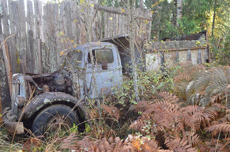 Old Truck DSC_0728-74-copy